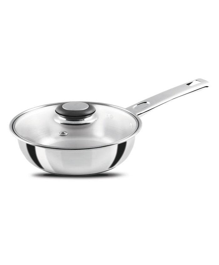 SAUCE PAN (SIZE - 16 / 1.5 LTR)